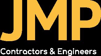 JMP Contractors and engineers