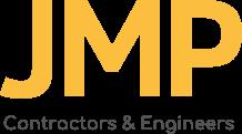 JMP Contractors & Engineers